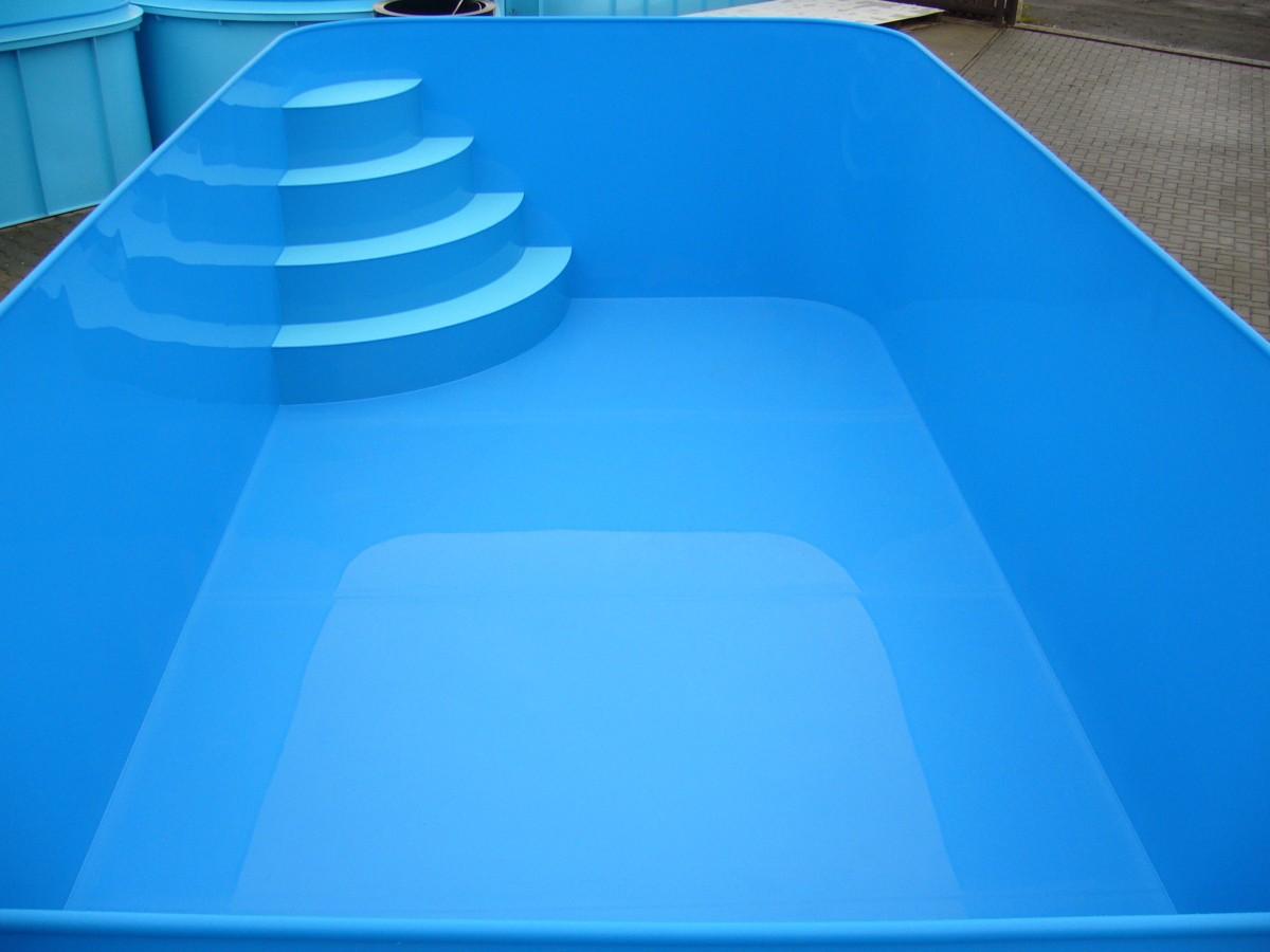 Plastove bazeny cenik